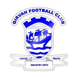 Girvan FC